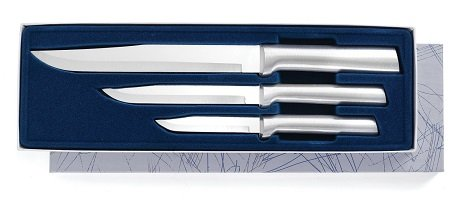 Rada Cutlery S02 Housewarming Knife Gift Set