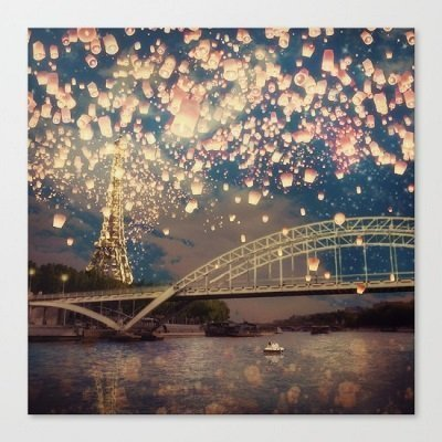 love-wish-lanterns-over-paris-canvas