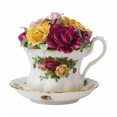 royal-albert-old-country-roses-musical-teacup