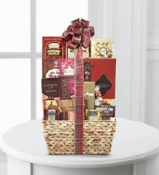 chocolate-indulgence-basket-best