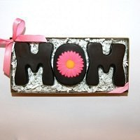 dark-chocolate-mom-letters