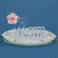 glass-baron-mom-i-love-you-with-rose-figurine