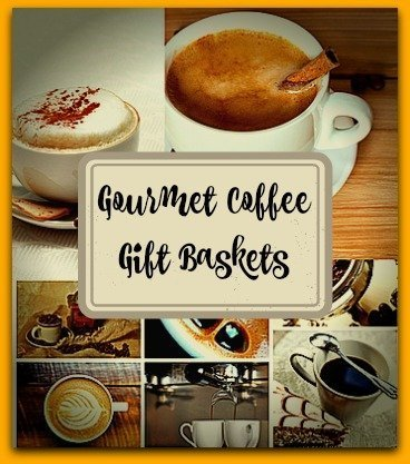 gourmet-coffee-gift-baskets