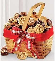 mrs-fields-snack-size-sampler-basket