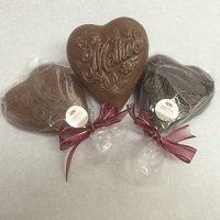 mother_molded_heart-chocolate
