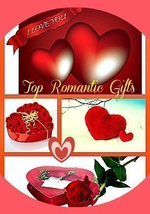 What To Buy Your Girlfriend For Valentine S Day Top 18 Romantic
