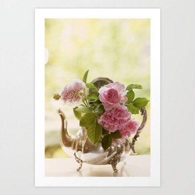 shabby-roses-in-love-prints