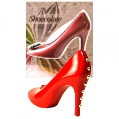 shoecolate-stud-red-chocolate-stiletto_600x600