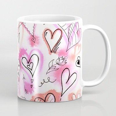 doodle-valentine-mugs