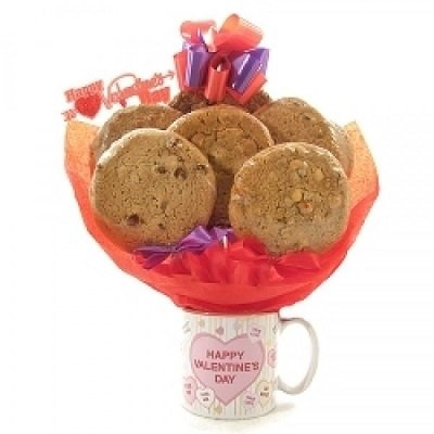 happy-valentines-day-coffee-mug