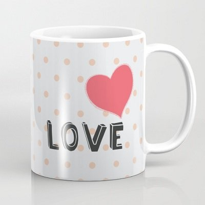 love-with-heart-valentines-day-design-mugs