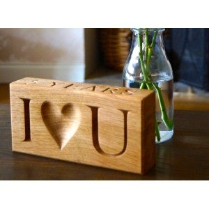 personalised-wooden-paper-weight