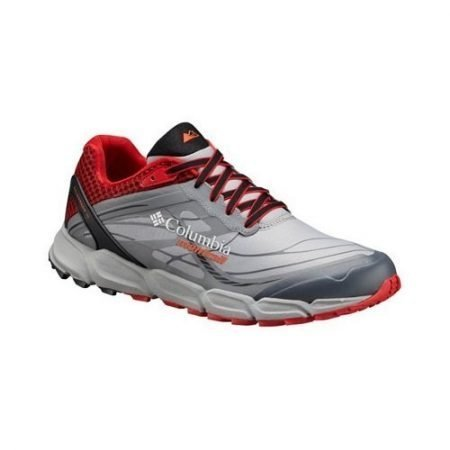 Columbia Montrail Men's Caldorado III Running Shoe