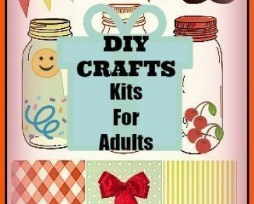 diy-craft-kit-gifts-for-adults