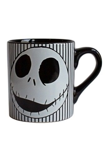 nighmare-before-christmas-jack-14oz-ceramic-mug
